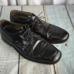 To Boot New York Men's Dress Shoes 9 1/2 I…